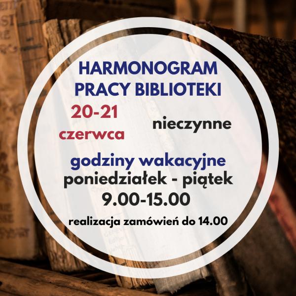 Kopia 2 listopada Biblioteka PTPN będzie zamknięta(2)